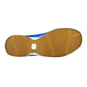 best sole for a pickleball shoe