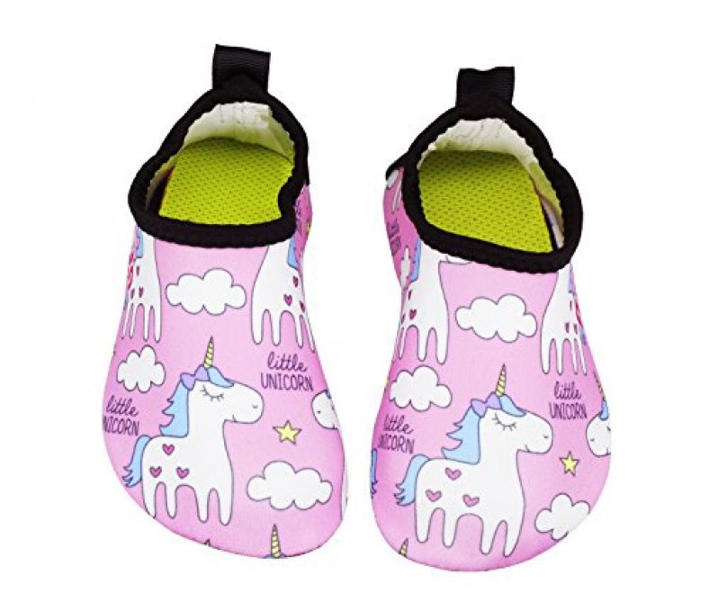 270fef3bea35 10 Best Water Shoes for Kids   Toddlers in May 2019