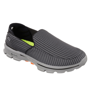15 BEST SHOES FOR STANDING ALL DAY REVIEWED FOR COMFORT