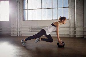 best-cross-training-shoes-for-women