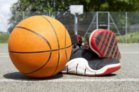 outdoor basketball shoes reviews