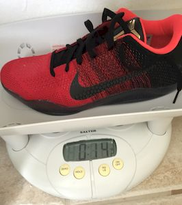 lighweight shoes for crossfit