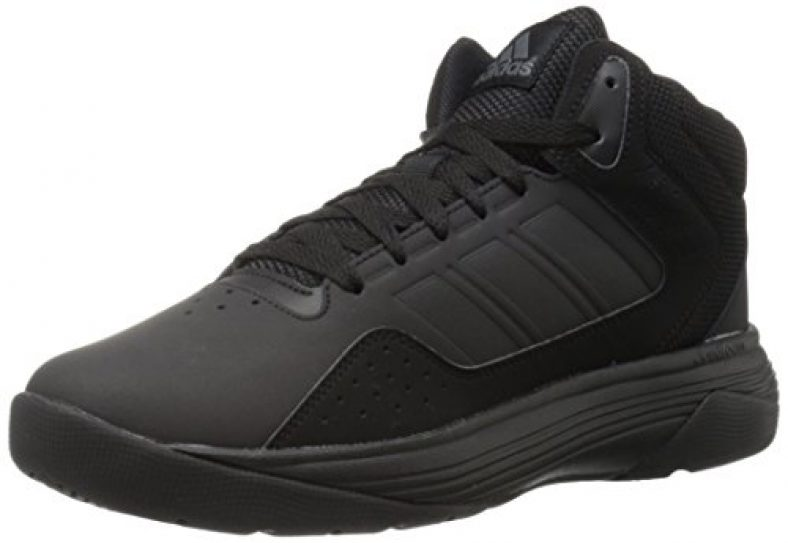 fc10851079f1d 10 Best Outdoor Basketball Shoes in May 2019 - 101boot.com