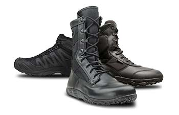 d80e6509b12 10 Best Army Combat Boots Reviews in August 2019 - 101boots