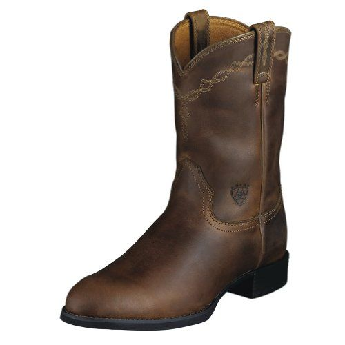 ad16d84a10e Best Cowboy Boot Brands in August 2019 - Review