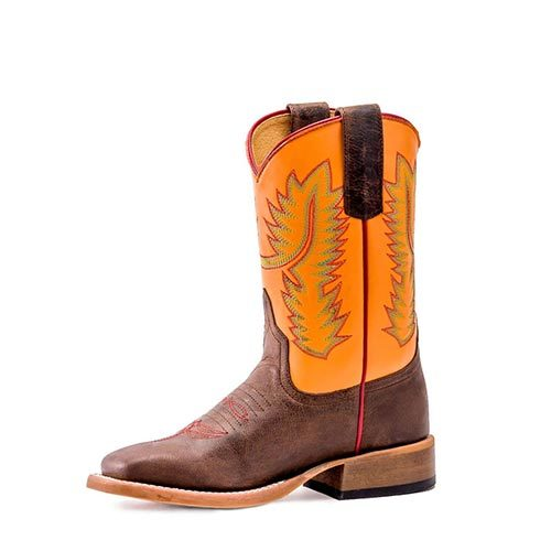 868dc9849c3 Best Cowboy Boot Brands in August 2019 - Review