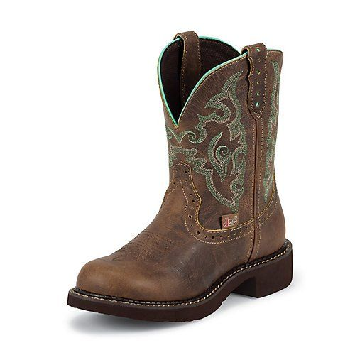 a78f7fe2748 Best Cowboy Boot Brands in August 2019 - Review
