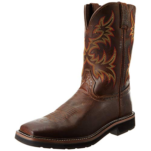 10 Best Cowboy Boot Brands In 2019 101boots Com