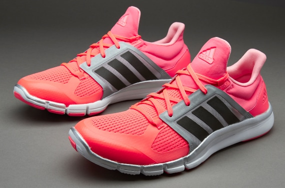 Adidas Performance Women's Adipure 360.3 W