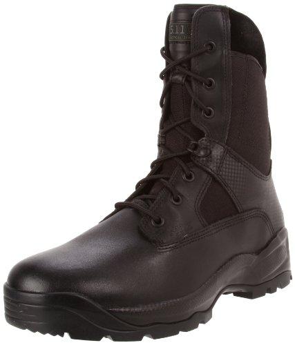 5.11 ATAC 8In Boot-U