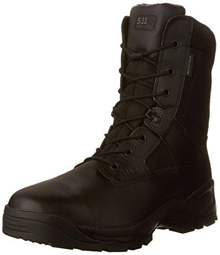 5.11 ATAC Storm 8In Boot-U
