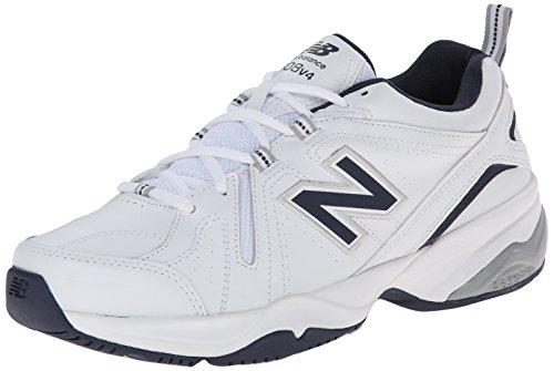 New Balance Men's mx608 Tennis Shoe