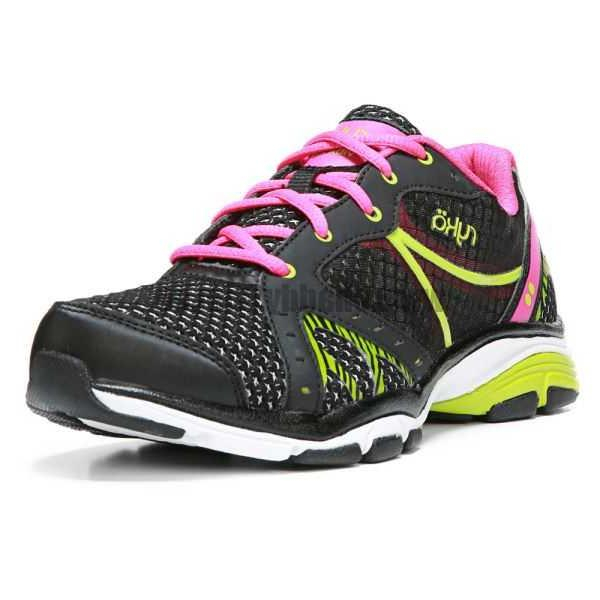 Ryka Women's Vida RZX Cross-Training Shoes