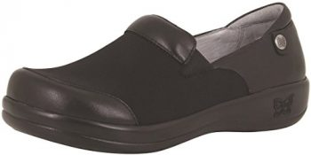 Alegria Women's Kеlі Professional Shoe – Supportive Shoes for Nurses