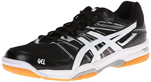ASICS Mens Gel-Rocket 7
