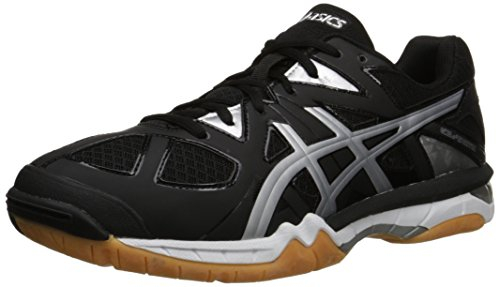 ASICS Men's GEL-Tactiс