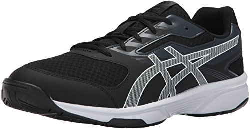 ASICS Men's Upcourt 2