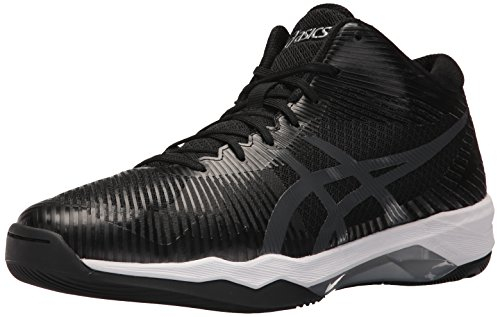 ASICS Mens Volley Elite Ff Mt