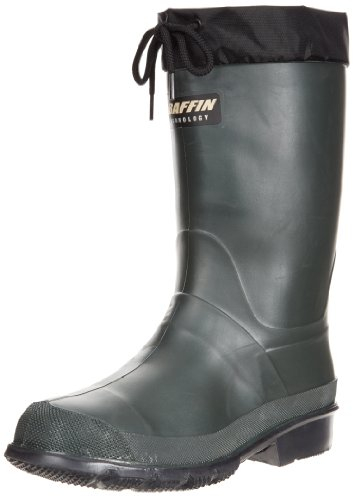 Baffin Men's Hunter PT