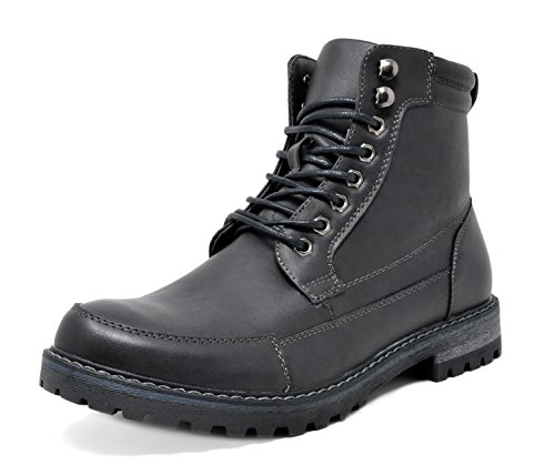 Bruno Marc New York Men's Boots