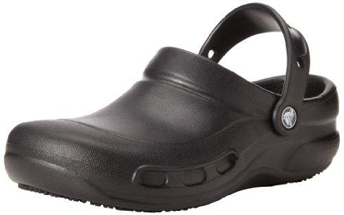 Crocs Unisex Bistro Clog