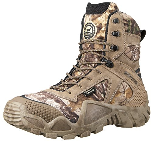 Irish Setter Men's 2870 Vaprtrek