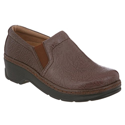 KLOGS Footwear Women's Naples