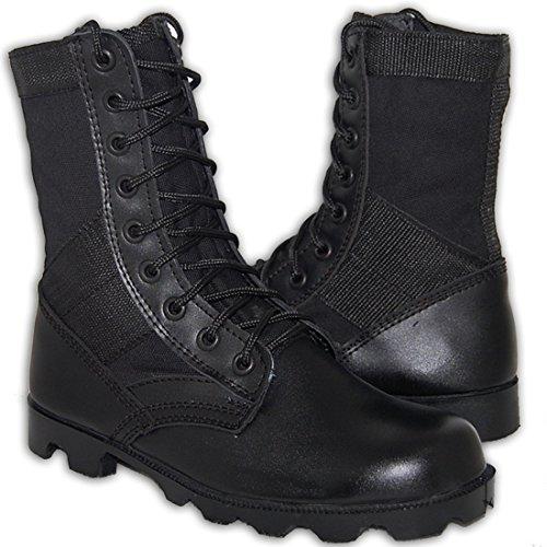 COMBAT Jungle Boot