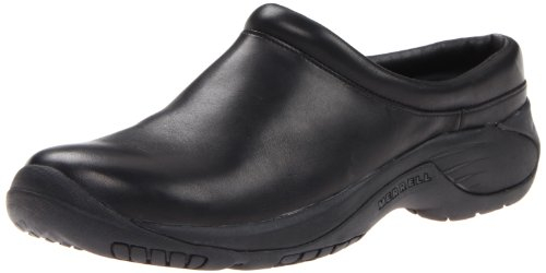 Merrell Encore Gust Slip-On Shoe