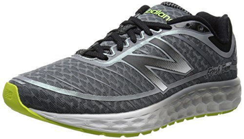 Men's M980 Boracay Running Shoe