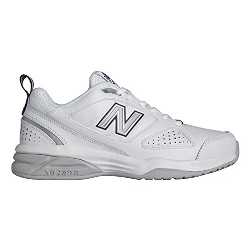 New Balance Women's WX623V3