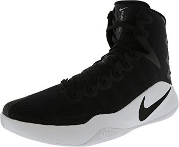 best outdoor basketball shoes 2019