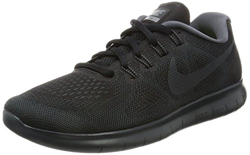 Nike Women's Free Running Shoe