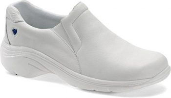 Good Shoes for Nurses for Flat Feet