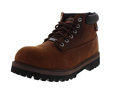 Skechers Men's Verdict Boot